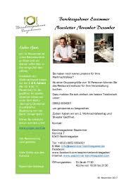berchtesgadener esszimmer health food restaurant