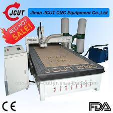 china wood moulding machine in india china wood moulding machine