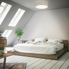 b k licht deckenleuchte e27 warmweiß led deckenle stoff textilschirm wohnzimmer schlafzimmer taupe 2xe27