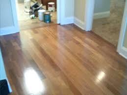 linoleum wood flooring – dynamicpeopleub