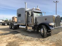 USED 2008 PETERBILT 389 TANDEM AXLE SLEEPER FOR SALE IN MS #6762 Used Peterbilt 379 For Sale Houston Tx Porter Truck Sales Youtube 1988 Tandem Axle Day Cab Tractor For Sale By Arthur Used 2007 Peterbilt 379exhd Pre Emmission Tandem Axle Sleeper For Retruck Australia Custom Trucks Best Resource Macgregor Canada On Sept 23rd Trucks In Rebuilt Transmission 2005 Truck Trucks Sale In Pa 2018 Customized 579 Of Sioux Falls La Mega Pack Mod Ets 2
