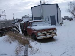 File:1961 Ford Truck (4246868214).jpg - Wikimedia Commons 2017 Ford F150 Raptor Photo Image Gallery Looking For Interior Pics Of 42 To 47 Truck Truck 2015 Weighs Less Than 5000 Pounds 27 V6 Makes 325 Hp File1930 Model Aa 187a Capone Pic2jpg Wikimedia Commons New The Xlt Club Page Ford Forum Munity Of Fans 2021 Focus Estate 2018 2019 20 Part Hemmings Find Day 1942 112ton Stake Daily 2011 F250 Status Symbol Lifted Trucks Truckin Magazine Industrial 100cm X 57cm Vtg Design Four Things I Learned About Pr From Driving A Big Ford Pentax 6x7 67 55mm F35 Pick Flickr Powernation Tv On Twitter On Set Today Are This 1937