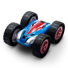 Cyclone Remote Control Stunt Car – Force1RC Dropship Huanqi 739 110 Scale 24g 2wd 42kmh Rechargeable Remote Monster Rockslide Truck Fao Schwarz Best Choice Products Rc Stunt Car Control W 360 Degree F Powerful Rock Crawler 4x4 Drive Rampage Mt V3 15 Gas Cars Full Proportion 9116 Buggy 112 Off Road Amazoncom Gp Nextx S600 24 Ghz Pro System 1 Toys Foxx S911 High Speed Race 24ghz Offroad Veh Vokodo Light Up Body And Wheels Ready Thunder Smash Ups Radio Battle Racing Buy Babrit Speedy Cars 40kmh Rtr Control
