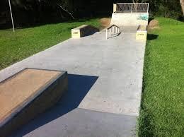 100 Gladesville Houses For Sale Skate Plaza Sydney NSW Australia Skatepark