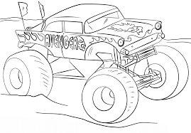 Racing With Jam Monster Truck Coloring Page - Free Coloring Pages ... Learn Diesel Truck Drawing Trucks Transportation Free Step By Coloring Pages Geekbitsorg Ausmalbild Iron Man Monster Ausmalbilder Ktenlos Zum How To Draw Crusher From Blaze And The Machines Printable 2 Easy Ways A With Pictures Wikihow Diamond Really Tutorial Drawings A Sstep Monster Truck Color Pages Shinome Best 25 Drawing Ideas On Pinterest Bigfoot Games At Movie Giveaway Ad Coppelia Marie Drawn Race Car Pencil In Drawn