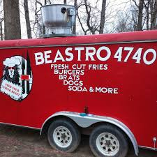 Beastro 4740 2018 Lvo Vnl64300 For Sale In Defiance Ohio Wwwstykemaintruckscom Vanderhaagscom Truck Parts And Accsories 2009 Volvo Vnl64t300 Oh 122959414 Stykemain Chevrolet In Paulding New Chevy Used Car Dealership 2015 Vnl64t670 5003352157 2012 Vnl64t300 Www A Letter From Joe Buick Gmc 03605068 2014 Vhd104f200 5003552939 2019 Vnl64t860 For Sale