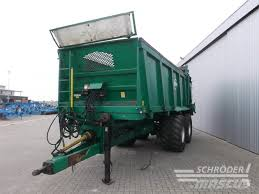 Used Tebbe -hs-220-universalstre Manure Spreaders Year: 2008 Price ... Jbs Manure Spreader Dealer Post Equipment 1977 Kenworth W900 Manure Spreader Truck Item G7137 Sold Peterbilt 379 With Mohrlang N2671 6t Metalfach Sp Z Oo Used Spreaders For Sale Feedlot Mixers Tebbe Hs 220 Universalstre Spreaders Sale From Germany 30 Ton Youtube 235bp Dry For Worthington Ia 9445402 Kenworth W900a Manure Spreader V 10 Fs 17 Farming Simulator 2017 Product Spotlight Presented By Tubeline Mfg