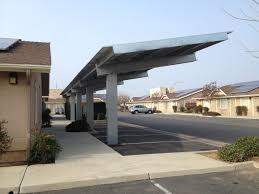 Solar Support Structures | Solar Structure Types Image Result For Cantilevered Wood Awning Exterior Inspiration Download Cantilever Patio Cover Garden Design Awning Designs Direct Home Depot Alinum Pool Sydney External And Carbolite Awnings Bullnose And Slide Wire Cable Superior Vida Al Aire Libre Canopies Acs Of El Paso Inc Shade Canopy Google Search Diy Para Umbrella Pinterest Perth Commercial Umbrellas Republic Kits Diy For Windows Garage Kit Fniture Small Window Triple Pane Replacement Glass Design Chasingcadenceco