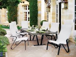 Patio Trend Alert: Mismatched Dining Chairs Mismatched Ding Chairs Mismatched Chairs A Ding Arrangement Of Personal Style The Story Of My Stacy Risenmay 85 Best Room Decorating Ideas Country Decor Gallery Interior Inspiration For Dc Metro Contemporary White Dorable Mix Tables Chairsgood And Table Design 5 Tips To Pulling Off Dning Chair Trend Folding Image Photo Free Trial Bigstock