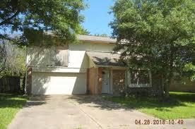 3738 Royal Manor Dr Houston TX 77082