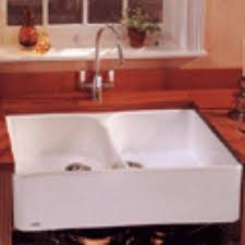 Drop In Farmhouse Sink White by Franke Mhk720 31wh Manor House Drop In Farmhouse Fireclay Kitchen