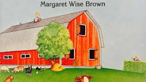 BIG RED BARN By Margaret Wise Brown Read Aloud By Books Read Aloud ... The Big Red Barn Creative Arts Center Home Facebook Nthshore Summer Camps Parent Quilts And The American Quilt Trail March 2014 35 Best Red Images On Pinterest Design Trends Scarlet Heart Of Louisiana Fox 8 Wvue New Orleans News Weather Sports 171 Ponchatoula 30 Red World Landscapes Lighthouse