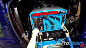 Truck Mounted Carpet Cleaning - ProSteamUK - YouTube Spotoncleaning Other Leaflets Sapphire Scientific 370ss Truckmount Carpet Cleaner Powervac Steam Cleaning Deluxe 2813459700 Truck Mounted Houston Tx Tex A Clean Care About Us Hook Services Mount Machines Jdon Absolute Upholstery Llc Best Residential Winnipeg Cleanerswinnipeg Maximum Cleaning Services Google Expert Bury Bolton Rochdale And The Northwest Nanaimo Carpet Cleaningtruck Mounted Steam Clean Extraction