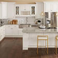 12 Kitchen Cabinet 7 Pantry Cabinet Unfinished Oak 7