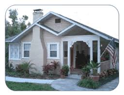 USA Home Rentals Rental Home Search and Property Management