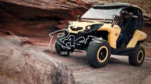 100 Discount Truck Wheels Rage Rally On The Rocks Tire YouTube
