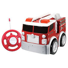 Soft Body RC Fire Truck - Over The Rainbow Family Smiles Rc Fire Truck Transforming Robot Bttf Products Amazoncom Liberty Imports My First Cartoon Car Vehicle 2 Light Bars Archives Trick Bestchoiceproducts Best Choice Set Of Kids 20 Jumbo Rescue Engine Nkok Junior Racers Walmartcom Fire Engine And Rescue Malaysia Youtube Kid Galaxy Toddler Remote Control Toy Red 158 Fireman Model With Music Lights Cek Harga Mainan Anak Zero Team Mobil Kidirace Durable Fun Easy Emergency