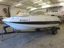 bayliner boats for sale in michigan boats com