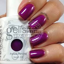 get the dish on gelish a step by step guide to applying gel