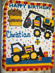 Tonka Truck Birthday Cake. Copied The Invitation From The Party ... Little Blue Truck Birthday Party The Style File Tonka Truck Cake Fairywild Flickr Cstruction Birthday Party Trucks Crafts Bathroom Essentials Birthdays Cake Pan Odworkingzonesite Dump Supplies Small Oval Oak Coffee Table Ideas Lara Pinterest Project Nursery S36 Youtube Invitation Any Age Boy Decorations