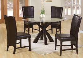 Atlantic Bedding And Furniture Charlotte Nc by Dining Room Furniture Charlotte Nc Dining Room Sets Charlotte Nc