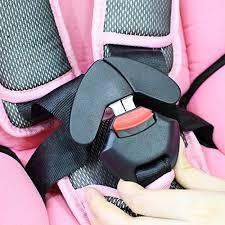 siege auto bebe 12 kg todeco siège auto pour bébé et enfant siège auto rehausseur