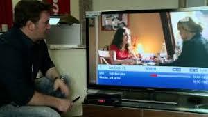 satellitenfernsehen ohne kabel verlegen einfach einstecken und losgucken