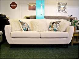 Sofa Cum Bed Alfonso Convertible Fabric Sofa Cum Beds YouTube