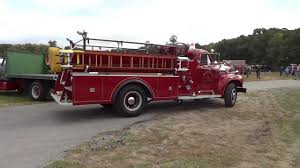 American LaFrance And Mack Fire Trucks - YouTube Fdny Rescue 6 2002 Freightlinamerican Lafrance Heavy American Lafrance Fire Truck Amazing Photo Gallery Some File28 Byward Auto Classicjpg 1999 Ladder For Sale Privately Owned And Antique Apparatus Njfipictures Apparatus Sale Category Spmfaaorg Page 4 American Lafrance Fire Truck In Boise 2 Youtube History 1941 Firetruck Jay Lenos Garage 1973 100 Ladder Item B3672 Sold 2005 Pumper Pfa0169 Palmetto Fatherson Duo Works To Store Antique Hickory Trucks News