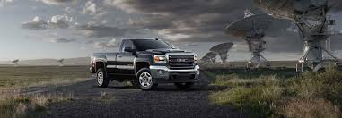 100 Used Trucks For Sale In Kansas City New GMC Sierra 2500HD In MO Reed Buick GMC