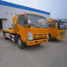 Tow Truck, Tow Truck Suppliers And Manufacturers At Alibaba.com Flatbed Tow Truck Suppliers And Manufacturers At Alibacom Cnhtc 20t Manual Howo Wrecker Tow Truck Ivocosino China For Children Kids Video Youtube Towing Recovery Vehicle Equipment Commercial Isuzu Tow Truck 4tonjapan Supplierisuzu Wrecker Sale Supplier Wrecker Japan Sale In India
