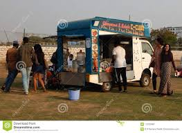 Indian People Buy Street Food At Food Trucks Stationed In Open Area ... Buy A Bongo Eco Friendly Tuk Australia Electric Car Used Food Truck For Sale New Trucks Nationwide Italian Ducato For Street Commerce Your Customised Trucks Likely To Continue Parking In Dtown Casper With Franchises Restaurant Chains Experiment Mobile Cafes Revving Up Dubuque Business Telegphheraldcom Arrival Vw 20 Things You Should Know About The Sundance Film Festival Waterpark Wash Welcomes Food This Spring Local News Fresh Filechinesefood In Nouma Words Wheels Meals Illustration Stock Photo
