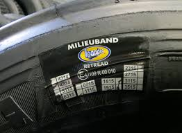 Tuning In To RFID – 'Chipping' Retreaded Tyres Saves Time & Adds ... Tire Size Lt19575r14 Retread Mega Mud Mt Recappers Truck Tires For Suppliers And Debate Page 4 Tacoma World Edwards Company Inc Retreading 750x16 Snow Light 12ply Tubeless 75016 Dr 43 Drive Commercial Bandag Best All Season 2018 The Money Flordelamarfilm Car Wheels Gallery Pinterest Tired Cars See Michelins New Surfacemine Tire Trailer Tread Retreads Taking Advantage Of Verified Smartway Offerings Jc New Semi Laredo Tx Used D1 Offroad Dump Giti