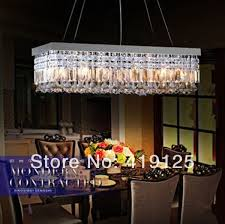Top Sale 100 Guaranteed Free Shipping Dining Room Lighting K9 L W 22cm Pink Red Blue In Pendant Lights From On Aliexpress