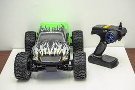 Exceed RC Infinitive 1/10 Nitro Gas .18 Engine RC RTR Truck Sava ... Cheap Rc Cars Trucks Electronics For Sale Blue Us Feiyue Fy10 Brave 112 24g 4wd 30kmh High Speed Electric How To Get Into Hobby Upgrading Your Car And Batteries Tested Semi Tamiya Cabs Trailers 56346 114 Tractor Truck Kit Man Tgx 26540 6x4 Xlx Gun Massive Hurrax Petrol 4x4 Car For Sale On Ebay Brand New Youtube Buy Bruder 3550 Scania Rseries Tipper Online At Low Prices In Used Rc Best Of Gas Powered Radiocontrolled Car Wikipedia For Killer 2wd Rigs 2018 Buyers Guide Ebay And Adventures Full Metal Jacket Capo Cd 15821 8x8 Extreme Off