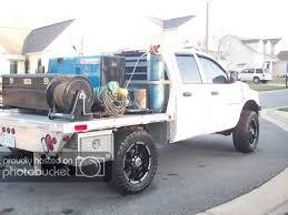 100 Rig Truck Welding Rig Trucks Dodge Cummins Diesel Forum