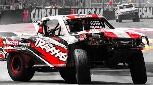 Stadium Super Trucks | TOYO TIRES - YouTube Robby Gordons Stadium Super Trucks Sst Los Angeles Colisuem Pre Bittntsponsored Female Racer Rocks Super In Toronto 2017 Dirtcomp Wall Calendar Dirtcomp Magazine For Perth Adrian Chambers Motsports Truck Race 2 Hlights Youtube Automatters More Matthew Brabham At The Toyo Tires Australia Guide Tms Adds Stadium Trucks To Race Schedule Texas Motor Forza 6 Discussion Motsport Forums Las Vegas Gordon 3 Alaide 500 Schedule