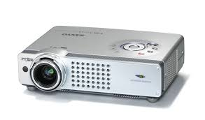 ls sanyo projector l replacement home decor color trends