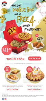 Pizza Hut Delivery Coupon Codes Valid From 26 – 30 Nov 2016 Cupon Pizza Hut Amazon Cell Phone Sale Pizza Restaurant Codes Free Movies From Vudu Free Hut Buy 1 Coupons Giveaway 11 Discount Coupon Offering 50 During 2019 Nfl Draft Ceremony Peoplecom National Pepperoni Day Deals Thursday 5 Brand Discount Book It Program For Homeschoolers Every Month Click Here For More Take Off Orders Of 20 Clark Printable Hot