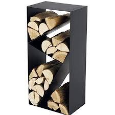 brennholzregal kaminholzregal kaminregal kaminholz regal magnus 80cm hoch r144
