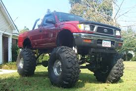 My 1997 Toyota Tacoma 4x4 1997 Toyota Tacoma Evergreen Pearl Stock 141742b Walk T100 Information And Photos Zombiedrive Nissan Pickup Lifted Image 50 Hilux Single Cab P Reg 24d 2wd Truck Motd New 2017 Trd Sport Double 5 Bed V6 4x4 T8190 96769 Xtra Specs Photos Modification Info For Sale Classiccarscom Cc1060966 Toyota Tacoma Related Imagesstart 100 Weili Automotive Network Used 2014 Sale Pricing Features Edmunds 20 Years Of The Beyond A Look Through Onki Stainless Brush Guard Hella 500 Flickr Review