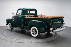 136061 1949 Chevrolet 3100 | RK Motors Classic And Performance Cars ... Studebaker Champ Wikipedia Pickup In Paradise 1952 2r5 Classics For Sale On Autotrader 1949 2r1521 Pickup Truck Item H6870 Sold Oc Sale 73723 Mcg Truck Stude 55 Pinterest Cars Studebaker Commander Starlight Coupe Hot Rod Rat Street 2r10 34 Ton Long Bed 5000 Pclick For Custom 1953 With A Navistar Diesel Inline Autobiographycc Outtake R Series 491953 Hot Rod Network Trucks Miami Fresh