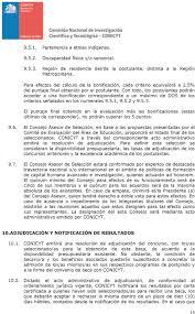 BOEes Documento BOEA20139028