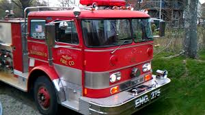 1981 Hahn Fire Engine With 6-71 Detroit Diesel - YouTube Dc Drict Of Columbia Fire Department Old Engine 2 Pillow Borough Danfireapparatusphotos Apparatus Dewey Company Retired Levittown 1 Pin By Gregory Matanoski On Hahn Trucks Pinterest 1980 Truck 076 Park Row Hose 3 Wallington New J Flickr Hahn Apparatus Vintage Fire Trucks Taking Center Stage At Weekend Show Cranston 1985 Hcc For Sale 70810 Miles Boring Or 2833