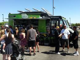Super Q Food Truck Http://www.lasvegas360.com/2512/foodie-fest-2013 ... Tata Super Ace Mint Youtube Waffle Amore Food Truck San Jose Pur Some Syrup On Me Mi Grullense Taco Francisco Trucks Roaming Hunger Nazo Cmh Gourmand Eating In Columbus Ohio Thai Pickydinerscom Food Truck Wrap For Blast Media Inc Fridays To Showcase Shreveportbossiers Growing Phoenixville Farmers Market Blog Archive Heart The Best Gold Coast Urban List Sustainable Vegan Opens Brighton Train Station Vegan Unveiling Of First Ever Indoor At Bowl Party