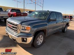 Used 2014 GMC Sierra 1500 SLE RWD Truck For Sale Pauls Valley OK ... Used 2017 Gmc Sierra 1500 Slt 4x4 Truck For Sale In Dothan Al 000t7703 Lifted 08 Gmc 2019 20 Top Upcoming Cars 2014 Anderson Auto Group Lincoln 2016 Denali Ada Ok Kz114756a Truck For Sales Maryland Dealer 2008 Silverado 2500hd Lunch In Canteen Walla Vehicles 2015 Crew Cab Colwood Cart Mart New Used And Preowned Buick Chevrolet Cars Trucks 4wd All Terrain At L Trucks Hammond Louisiana