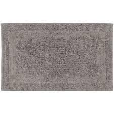 badteppich luxus badteppich 1000 graphit 779