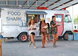 30 Great Small Towns For Food Lovers – Top Value Reviews Interview With Chef Gabriel Massip Of Capa At Four Seasons Orlando Nj Food Truck Faves Manninos Cannoli Express Jersey Bites Tour Hits Baltimore Charm City Cook Best Poutine On Youtube Atlanta Georgia Usa Mw Eats Our Food Catering Wedding Cporate And Special Event The Four Seasons Fs Taste Food Truck Hits Scottsdale Az Meals On Wheels Eater Denver Ding Dish Limited Gagement East Coast Gallery British Bonfire Kissimmee The Fstastetruck Will Be In Santa Bbara Until Oct 6 Serving Up