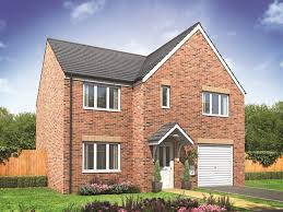 5 Bedroom Homes For Sale by Houses For Sale In Melksham Wiltshire Sn12 8gq George Ward Gardens