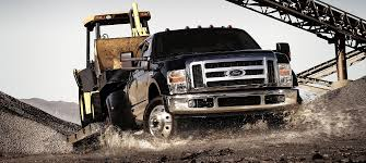 Truckdome.us » 71 Sébastien Gagnon Coga Vs 13 Vincent Couture Ford Eseries Van Chassis Cab Brake Controller Recall All Parts Suspends F150 Super Duty Oput After Supplier Fire Parts Truck Hoods For All Makes Models Of Medium Heavy Trucks F250 Heavyduty Bumpers From Fab Fours Tech And Howto Rv 2017 F350 Review With Price Torque Towing How To Install Replace Inside Door Handle 9296 Used Cstruction Equipment Buyers Guide Dealers Best Image Kusaboshicom Truckdomeus 71 Sbastien Gagnon Coga Vs 13 Vincent Couture Specialtytruckcom Page 3